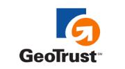 ssl geotrust