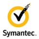 certificati digitali symantec
