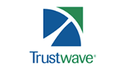 ssl trustwave