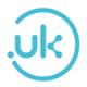 domini .uk