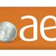 .ae tld logo