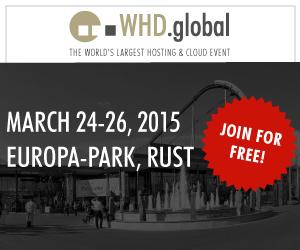 WHD Global banner 300x250