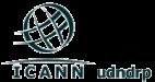 ICANN udndrp
