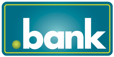 dot bank logo
