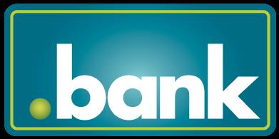 dot bank logo