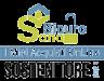 Logo Sostenitore Progetto SonoSicuro