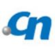 .cn tld logo