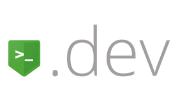 domini .dev