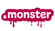 monster tld logo