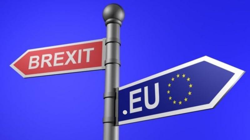 brexit domini .eu