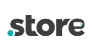store tld logo