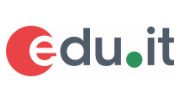 domini edu.it