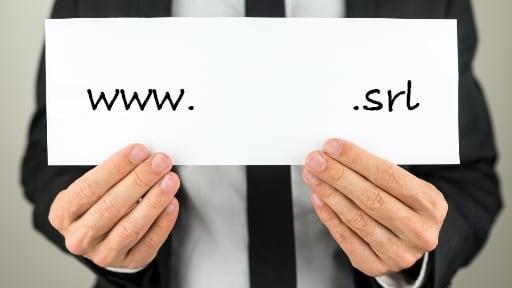 www domain srl banner