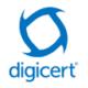 certificati digitali digicert